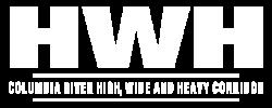 HWH Corridor Logo
